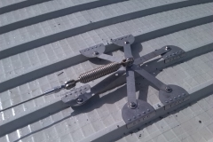linee-vita-tetto-grecato-capannone-15